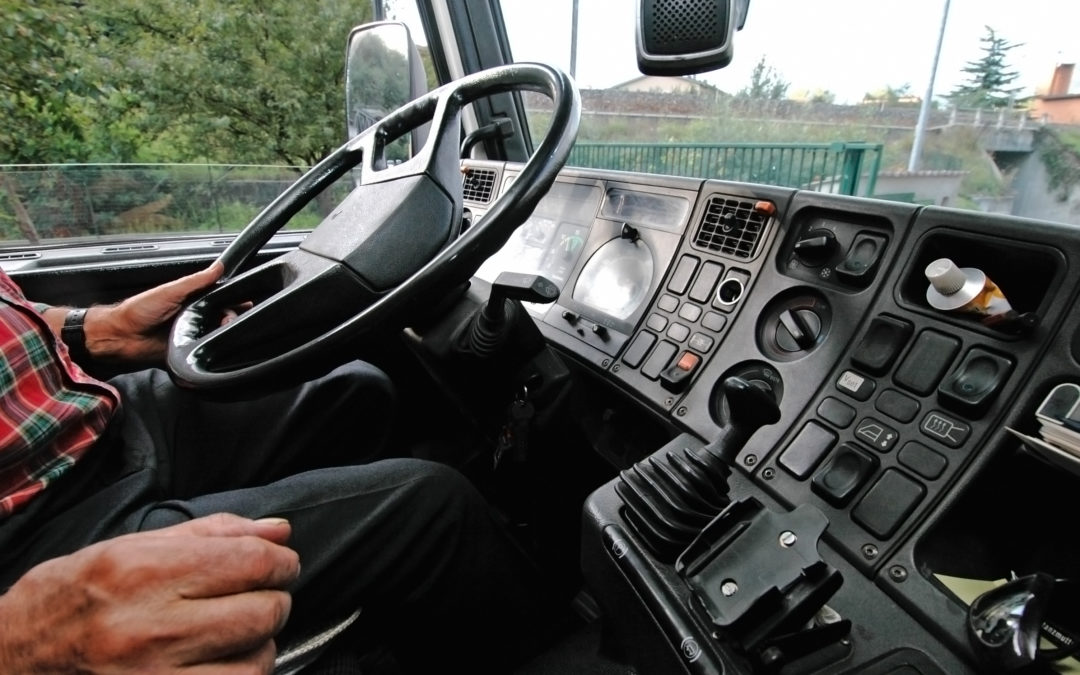 Frequently Asked Questions About the FMCSA's ELD Mandate