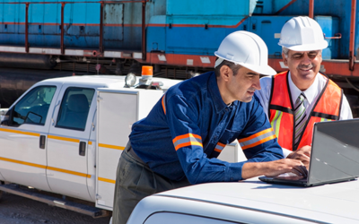 How to Cut Costs Using the IoT and Telematics
