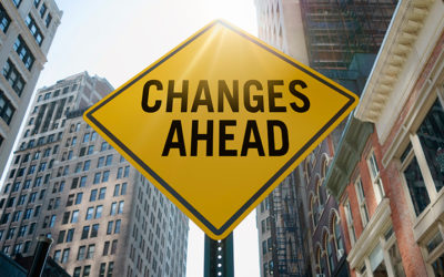 AOBRD to ELD: 5 Easy Steps to Transition Your Fleet