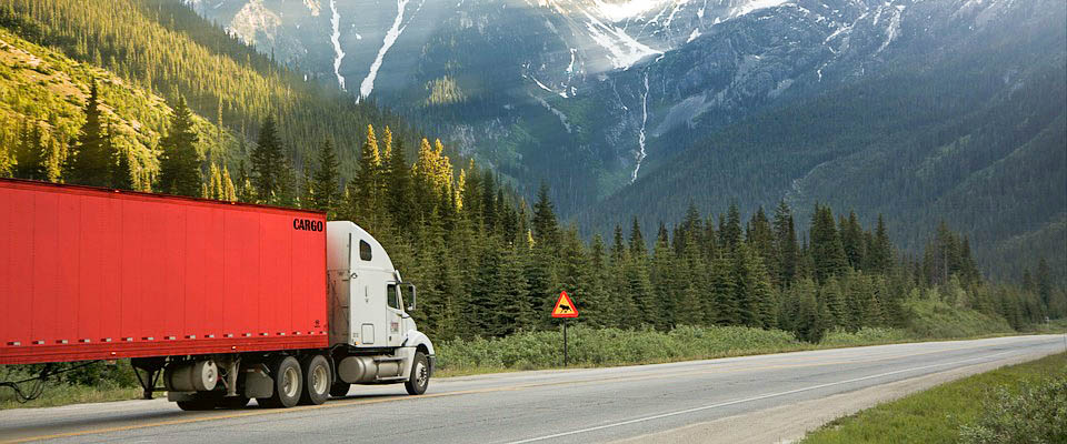The Canadian ELD Mandate is Coming, Are You Prepared?