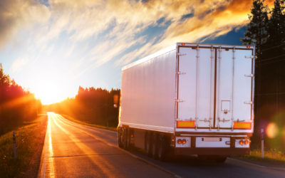 AOBRD vs ELD – Do You Know The Differences?