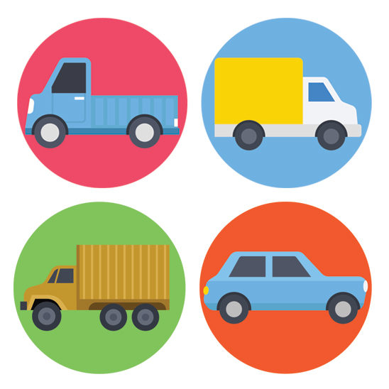 How to Choose a Mixed Fleet IoT Solution