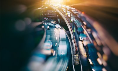 Expert Insights Series: Choosing the Right Telematics Provider